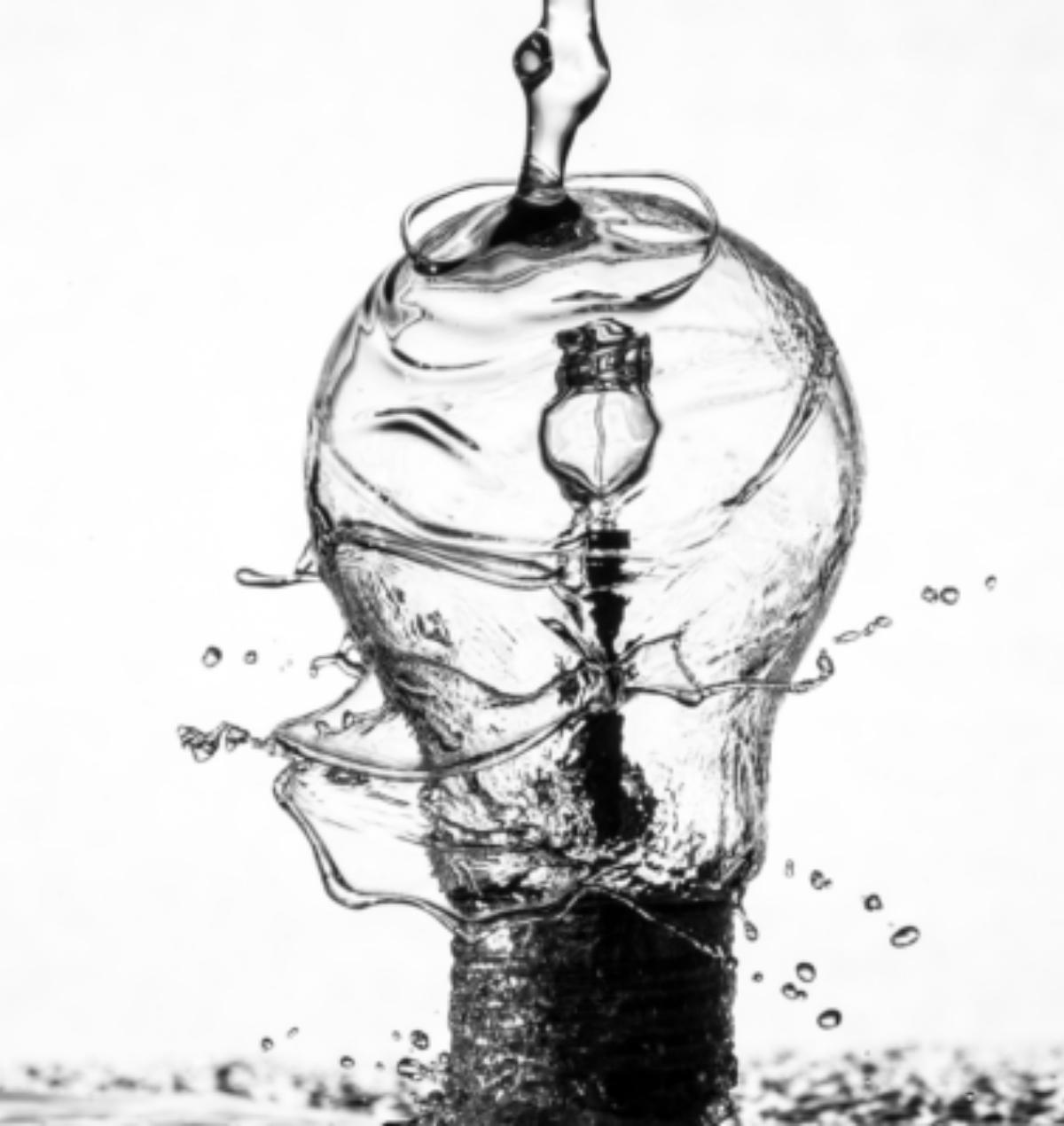 mason-rak-insights-image-bulb-water